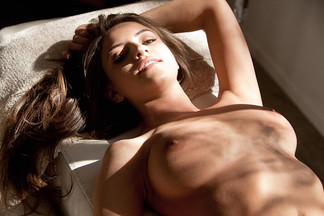 Jessica Workman - Party Girl Behind The Scenes