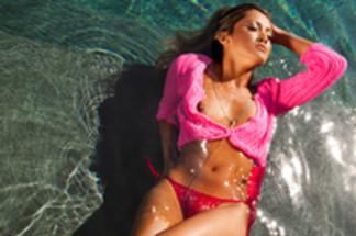 CASSANDRA DAWN - CYBER GIRL XTRA SEPTEMBER 2011 - 1