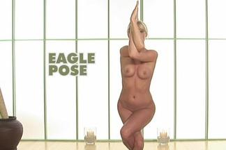 Sara Underwood - Playboy Yoga - 07
