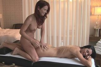 Naked selfies girl porn